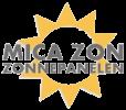 Mica Zon